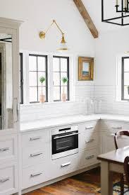 brass swing arm kitchen wall sconces design ideas