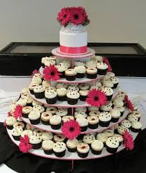 Cupcake Wedding Cakes Prices 11 With 1000 Images About Cupcakes On Pinterest