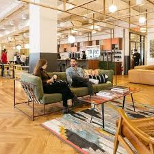 Front Desk Manager Salary Florida by Wework Salaries Glassdoor