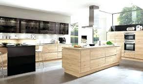 meuble cuisine central prix cuisine avec ilot central arlot pour cuisine meuble cuisine