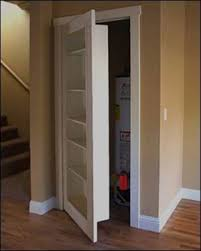 turn your door into a bookcase this wish i had a