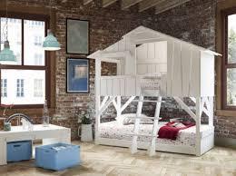 les plus chambre les plus jolies chambres d enfants de la rentrée décoration