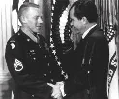 medal of honor monday joe ronnie hooper almost forgotten hero