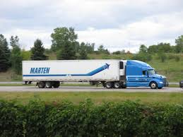 Marten Transport Pictures To Pin On Pinterest - ThePinsta Marten Transport Maentransport Twitter The Worlds Best Photos Of Roof And Trucking Flickr Hive Mind Martin Trucking Online Paschall Truck Lines 100 Percent Employeeowned Company Ltd Skin For The Ats Peterbilt 579 Mod 1 Michael Cereghino Avsfan118s Most Teresting Photos Picssr Present Future Delivered By Daimler Florian 587 Mondovi Wi Review Epicinfo Jobs In Pa Image Kusaboshicom Company Profile Office Locations Jobs Key