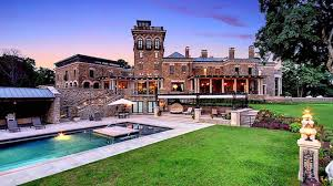 100 Modern Homes For Sale Nj New Jerseys Most Expensive Houses For Sale