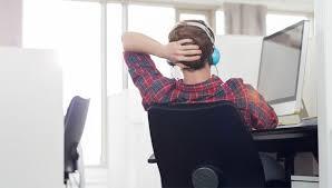 comment monter une chaise de bureau comment monter une chaise de bureau maison design deyhouse com