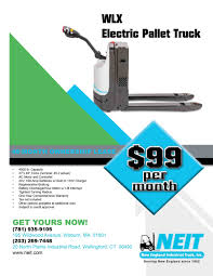 Great Deal On The WLX Electric Pallet Truck Massachusetts Forklift Lift Truck Dealer Material Handling Techmate Service By Raymond Reach New Heights Abel Womack Fork Association Endorses Ftec Fniture Production Hire Handling Equipment Supplier Amazoncom England Patriots Chrome License Plate Frame And Maintenance Northern Proud To Be Your Uptime Partner Visit Our Outdoor Displays Silica Inc Dicated Services Industrial Freight Bangor Maine Take A Road Trip These Dogfriendly Breweries Pdc Power Drive Counterbalance Stacker Big Joe Trucks