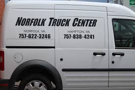 Norfolk Truck Center Inc 736 Tidewater Dr, Norfolk, VA 23504 - YP.com Virginia Beach Truck Dealer Commercial Center Of Colonial Ford Sales Tidewater Richmond Va Specializing Southern Norfolk Airport Dodge Chrysler Jeep Ram New Distribution Center Adds Navsea Regional Maintenance Auto Body Shop In Collision Car Repair Serving 2019 Mitsubishi Fuso Ecanter Gm Hours And Map Address Directions To Our Patriot Buick Gmc Williamsburg Hampton Rick Hendrick Chevrolet Chevy Dealership Near City On Twitter Career Day Open Public Discuss