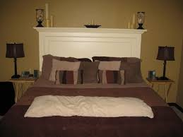 Amazon Uk King Size Headboards by King Size Bed Headboard With Storage Ic Cit Org Headboards For