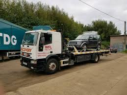 Recovery & Hiab Services (WFL Hire) | In Cambridgeshire | Gumtree Tow Truck Fancing Leases Loans Wrecker Finance Programs Rent A To My Boat Best Resource We Sell Used Trailers In Any Cdition Contact Trailer Rentals Phil Z Towing Flatbed San Anniotowing Servicepotranco Flatbed Dels Volvo Fmx6x2koukkulaite Trucks Wreckers For Rent Year Of 10 U Haul Video Review Rental Box Van Moving Cargo What You Introducing Our Medium Duty Ford F650 R Line Towing Fleet Vehicle Dolly Or Auto Transport Insider Weber St2700 Trailer And Semi Rental Car Transporter
