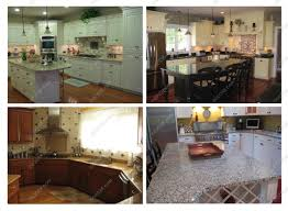 Full Size Of Kitchensmall Kitchen Design Indian Style Simple For Middle Class