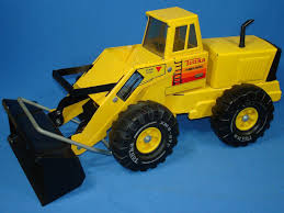 Best Metal Tonka Toys Photos 2017 – Blue Maize Tonka Mighty Diesel Pressed Steel Metal Cstruction Dump Truck Mighty Tonka Hydraulic Quarry Truck Pinterest How To Derust Antiques Metal Toy Time Lapse Cars For Kids Street Vehicles Toys Classic Steel Trucks Colour Challenge Wednesday Yellow Steemit Wikipedia Vintage Toys Allied Van Lines Model Turbo Bulldozer My All Metal Dump Wpneumatic Bed This Ting Was So Tough I Baby Boomer Memory Lane That Tough Two