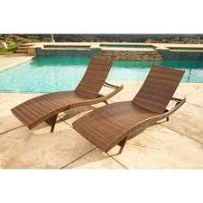 Abbyson Palermo Outdoor Brown Wicker Chaise Lounge (Set Of 2) Chaise Lounge Chair Outdoor Wicker Rattan Couch Patio Fniture Wpillow Pool Ebay Yardeen 2 Pack Poolside Hubsch Contemporary Chairs Designer Lounges Wickercom Costway Brown Rakutencom Australia Elgant Hot Item With Ottoman Black Grey Modern Curved With Curve Arms Buy Chairrattan Chairoutdoor Awesome