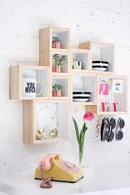 Kids Furniture Teen Bedroom Accessories Room Decorations Ideas Brown Shelf Flower Glass Outstanding
