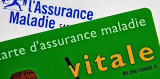 bureau carte assurance maladie cpam bureau information jeunesse de loir et cher