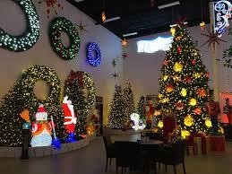 Barcana Christmas Trees by Barcana Showroom Gallery U2013 Barcana