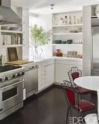 johnson bathroom tiles catalogue kitchen floor tile ideas somany