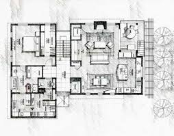 Smart Home Design Plans Things You Need To Know To Make Small ... Home Design Plans House Brilliant Floor Plan Green Drhouse Download Smart Home Tercine Concept Website Banner Template Stock Vector 380198308 Things You Need To Know Make Small Toronto Christmas Vacation Webbkyrkancom Designer Myfavoriteadachecom Myfavoriteadachecom Edgemont Coldon Homes Builders Bass Coast Templates Peenmediacom Kerala And Nano Elevation Eco Friendly Infographic Flat Sty