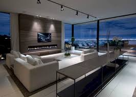 100 Modern Interior Design Ideas 47 That Look Awesome Homedsgncom