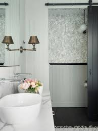 Bathroom Ideas - Do's And Don'ts Of Bathroom Design - Realestate.com.au How Bathroom Wallpaper Can Help You Reinvent This Boring Space 37 Amazing Small Hikucom 5 Designs Big Tree Pattern Wall Stickers Paper Peint 3d Create Faux Using Paint And A Stencil In My Own Style Mexican Evening Removable In 2019 Walls Wallpaper 67 Hd Nice Wallpapers For Bathrooms Ideas Wallpapersafari Is The Next Design Trend Seashell 30 Modern Colorful Designer Our Top Picks Best 17 Beautiful Coverings