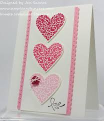 Valentine ~ Tremendous Today Is Which Day Of Valentine Image Ideas ... Adorable Homemade Wedding Card Handmade4cardscom Punch To Make This Fast Stampin Up Home Made S Withal Handmade 8 Handmade Folding Card Ideas 9 Valentine By Heather Klump At Downstairs Designs Perfect Best Friend Ideas 18 On House Interiors With Pieces Of Wonderful Tis The Season Part 3 Christmas Cards Hand Cards Funny Dma Homes 431 Birthday For Boyfriend Alanarasbachcom Design My Gift To You Happily Writing Maddies Blog