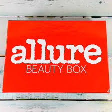 Allure Beauty Box October 2018 Subscription Box Review ... Sephora Beauty Insider Vib Holiday Sale 2018 What To Buy Too Faced Cosmetics Coupons August Discounts 40 Off Sew Fire Selena Promo Discount Codes Strong Made Coupon Codes Promos Reductions Whats Inside Your Bag Drunk Elephant The Littles Save Up 20 At The Spring Bonus Macbook Air Student Deals Uk Bobs Fniture Com Dermstore Coupon 30 Vinyl Fencing 17 Shopping Secrets Youll Wish You Knew Sooner Slaai Makeup Skincare Brand That Has Transformed My