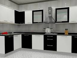 Best Modular Kitchen In Nagpur