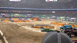 Monster Truck Show Syracuse Ny Monster Jam Tickets Sthub Returning To The Carrier Dome For Largerthanlife Show 2016 Becky Mcdonough Reps Ladies In World Of Flying Jam Syracuse Tickets 2018 Deals Grave Digger Freestyle Monster Jam In Syracuse Ny Sportvideostv October Truck 102018 At 700 Pm Announces Driver Changes 2013 Season Trend News Syracuse 4817 Hlights Full Trucks Fair County State Thrill Syracusemonsterjam16020 Allmonstercom Where Monsters Are