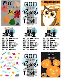 Pumpkin Patch Baton Rouge by Free Printable Light The Night Lifesongs Com