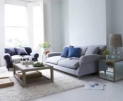 Karlstad Sofa Metal Legs by 4x Large Wooden Furniture Feet Replacement Sofa Phenomenal Legs