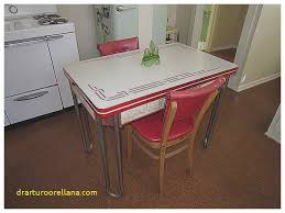 1930s Kitchen Table And Chairs Awesome 1000 Images About Vintage Enamel Tables On