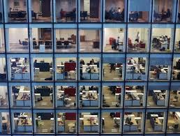 le bureau verte être vraiment écoresponsable au bureau part 2 riposte verte