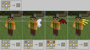Pin by Vivian on Minecraft Mods Pinterest