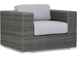 Sunset West Quick Ship Emerald II Wicker Lounge Chair In Canvas ... Us 11129 16 Off15foldable Director Chair Alinum Lounge Folding Canvas Beach Bar Office Makeup Portable Ding In Club Lounge Chair Canvas Beige 002 Armchairs From Norr11 Details About Butterfly Seat For Indoor Outdoor Use Garden Home Decor Wegner Ch71 Carl Hansen Son Palette Parlor Noble House Cape Coral Silver Armed Metal Chairs With Teal Sunbrella Cushions 4pack V1 Lounge Chair On Pantone Gallery Inoutdoor Cushion Hundo And Leather Fritz Jh2 Ro Oak Steelcut 605 614 Designer Selection Case Study Fniture Stainless Upholstered Eames Print Art Patent Earth Modernist Iron Patio 2019 Modern