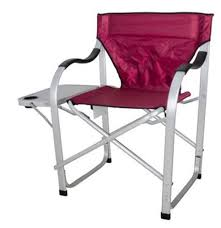 Ming's Mark SL1215 Heavy Duty Folding Director's Chair-Burgundy 8 Best Heavy Duty Camping Chairs Reviewed In Detail Nov 2019 Professional Make Up Chair Directors Makeup Model 68xltt Tall Directors Chair Alpha Camp Folding Oversized Natural Instinct Platinum Director With Pocket Filmcraft Pro Series 30 Black With Canvas For Easy Activity Green Table Deluxe Deck Chairheavy High Back Side By Pacific Imports For A Person 5 Heavyduty Options Compact C 28 Images New Outdoor
