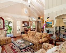 French Country Living Rooms Images by Creative Decoration French Country Living Room Furniture
