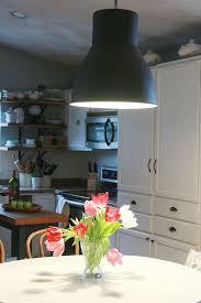 Installing Under Cabinet Lighting Ikea by New Dining Room Lighting Ikea Hektar Pendant Fearfully