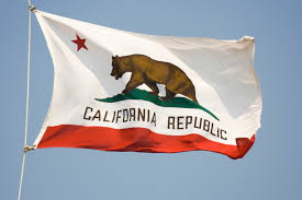 Great College Values In California Cheap Schools Scholarships