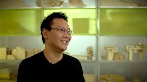 100 Chen Chow Student Biennale Winner Tony Chow