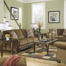 100 Great Living Room Chairs Furniture Sets Adams Furniture