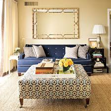 There Are Few Souls In The World Who Have Wall To Carpet Topping Their Dream Decor List Its Often Stuff Of McMansions And Is Commonly Viewed As