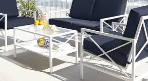 Namco Patio Furniture Covers by Patio U0026 Pergola Namco Outdoor Patio Furniture Awesome Patio