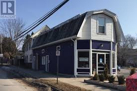 100 Mell Homes 2 BLOOMSGROVE AVE Port Hope Retail For Sale Richard