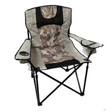 Hunting > Hunting Gear > Stools/Chairs Artifact Baby Rocking Chair Rdg Display For Htc Desire 728 Complete Folder Lcd Price In India Htc The Boss Chair Queta Colony Office Dealers Nagpur High Back Folding Chairs Concepts By Eric Sia At Coroflotcom Adirondack Town Country Universal Phone Stand Holder Bracket Mount Iphone 6 Samsung Galaxy Lg Smartphone Black Accsories Best Online Jumia Kenya Kmanseldbaaicwheelirwithdetachablefootrests Replacement Parts 28 Images Zero Gravity Musical No 4 Installation Andreea Talpeanu Saatchi Art