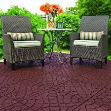outdoor patio tiles interlocking patio tiles