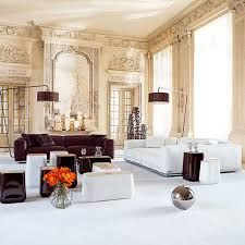 5 Luxury Condos Interior Design Ideas Brilliant