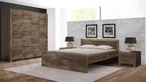 schlafzimmer i kostenlose lieferung