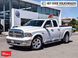 Used 2012 Dodge RAM 1500 Laramie Crew Cab 4WD White 155,342 KM For ... Windsor Chrysler Vehicles For Sale In On N8r1a7 Diesel Trader Online Dieseltrader Twitter Best Pickup Trucks Why You Should Consider A As Your Next Past Truck Of The Year Winners Motor Trend Highway Products Inc Alinum Accsories Work Used 2017 Ram Ram 1500 Crew Cab 4x4 Longhornside Stepsaccident 2008 Ford Ranger Sport Super 40 Liter V6 Sale Holden 1965 Hd Utility Mta Queensland Trades Association Auto Trader Bc Descriptive Booklet Thames Trucks 1960 Pickup Under 5000 Commercial For Alabama