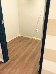 63 best coretec plus engineered luxury vinyl tile plank flooring