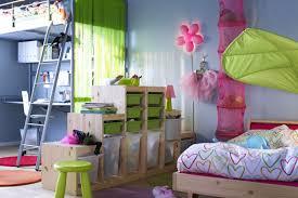 Bedroom Ikea Kid Bedroom Ideas Remarkable And Zoning Kids Rooms